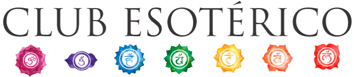 Club Esoterico - LOGO 700x153