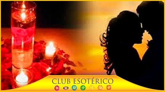 amarres de amor - club esoterico