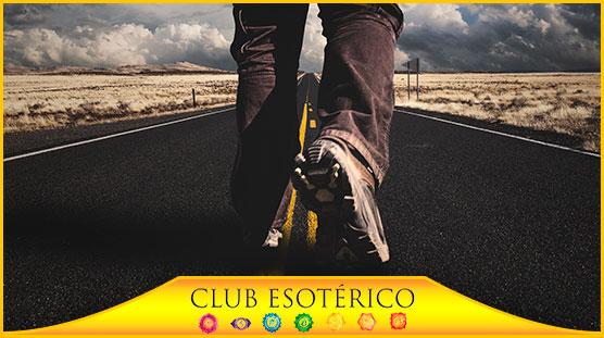 mancias que descubren tu futuro - club esoterico