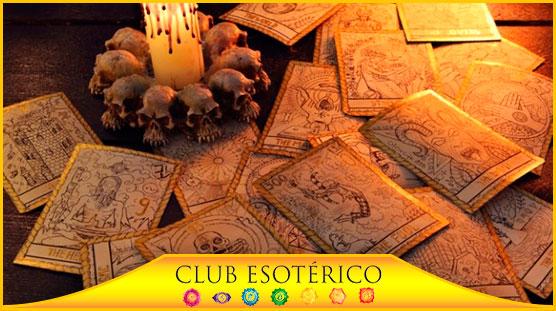 rituales de magia blanca - club esoterico