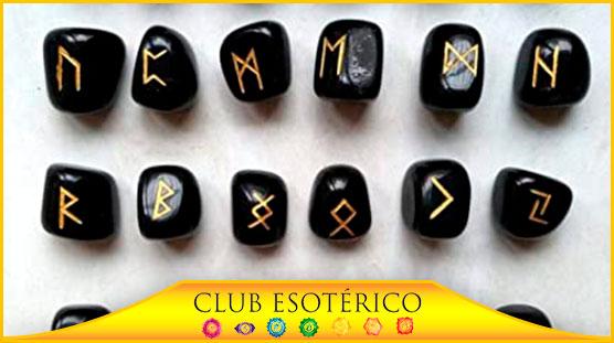 runas vikingas - club esoterico