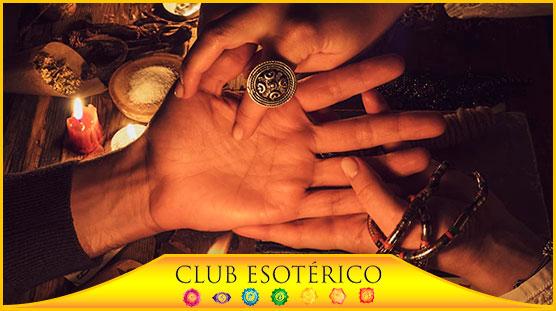 videntes y tarotistas - club esoterico