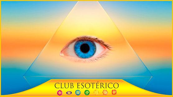 videntes y tarotistas que aciertan - club esoterico
