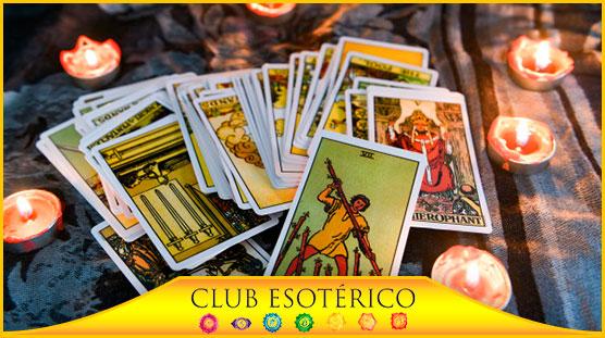 videntes y videncia - club esoterico